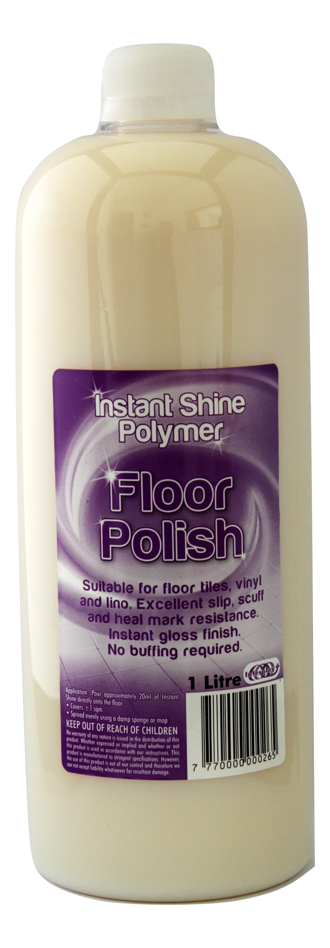 instant-shine-floor-polish--mop-and-shine
