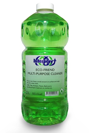 eco-friend-multi-purpose-cleaner-&amp-gel