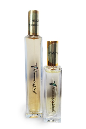 ladies-fragrance-30ml-&amp-50-ml