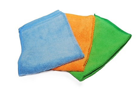 microfibre-cloths