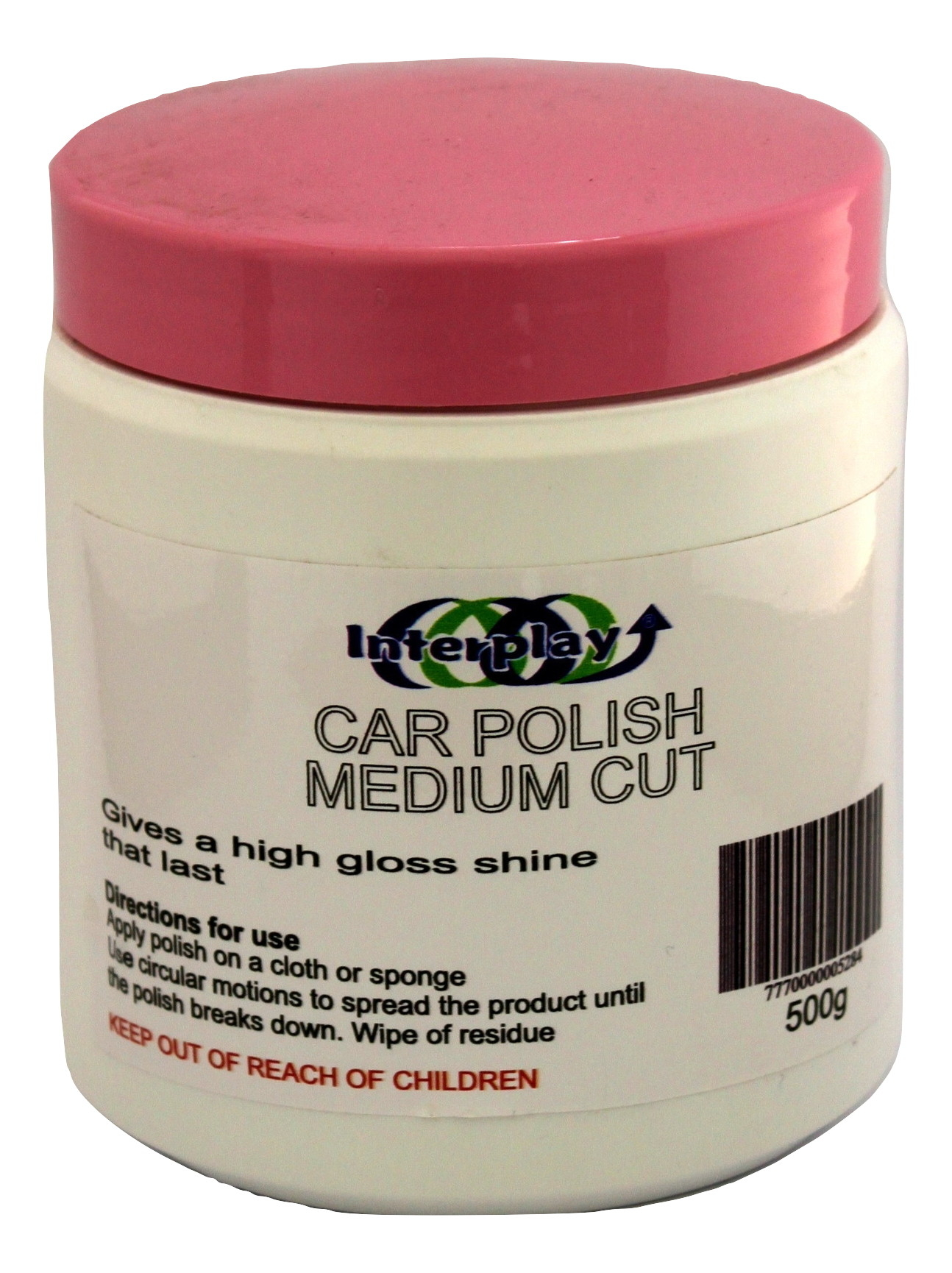 car-polish--medium-cut