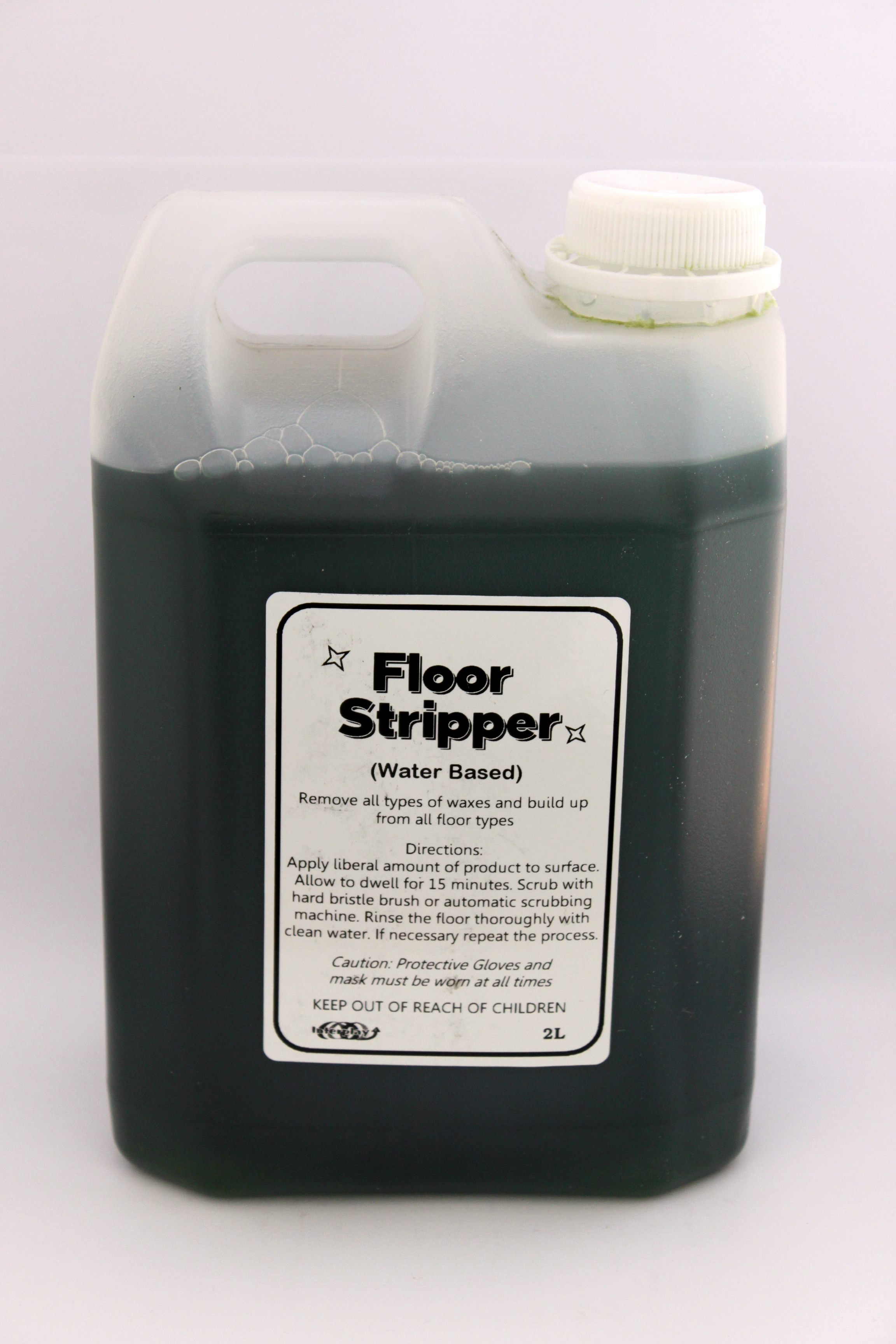 floor-stripper