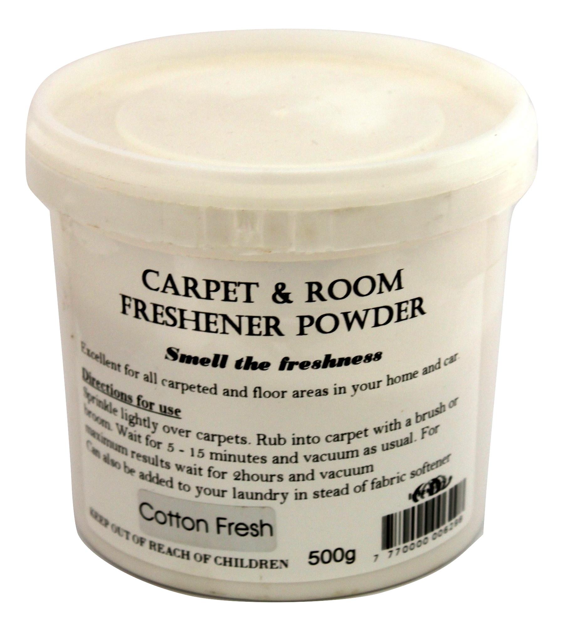 carpet-&amp-room-refresh-powder