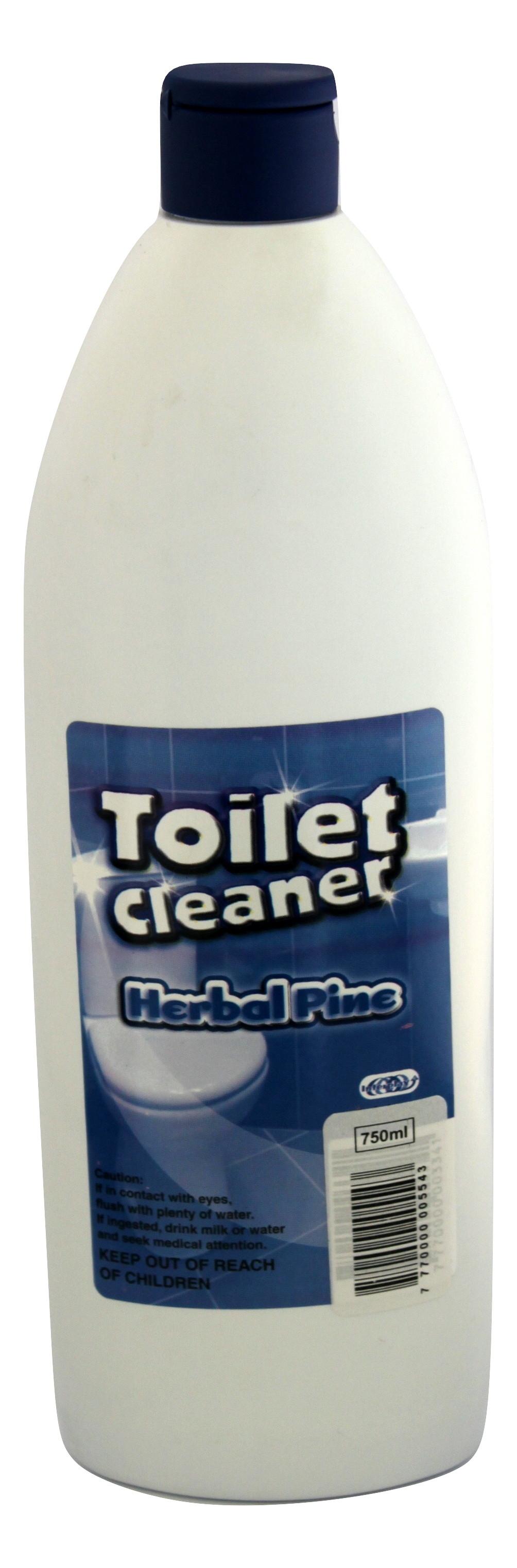 toilet-cleaner-similar-to-toilet-duck