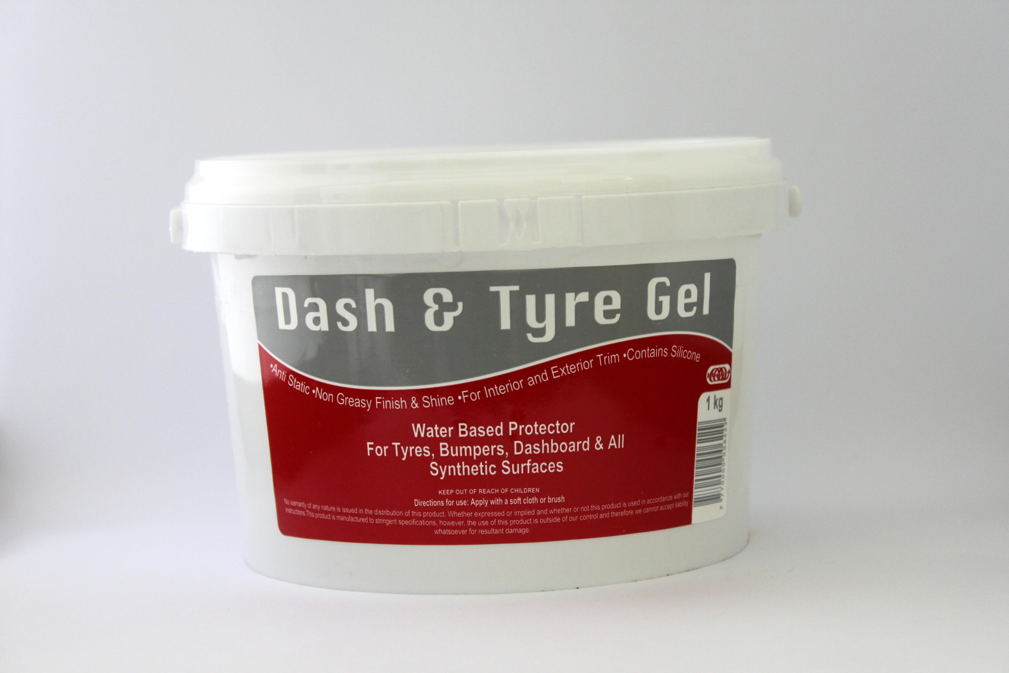dash-&amp-bumper-gel