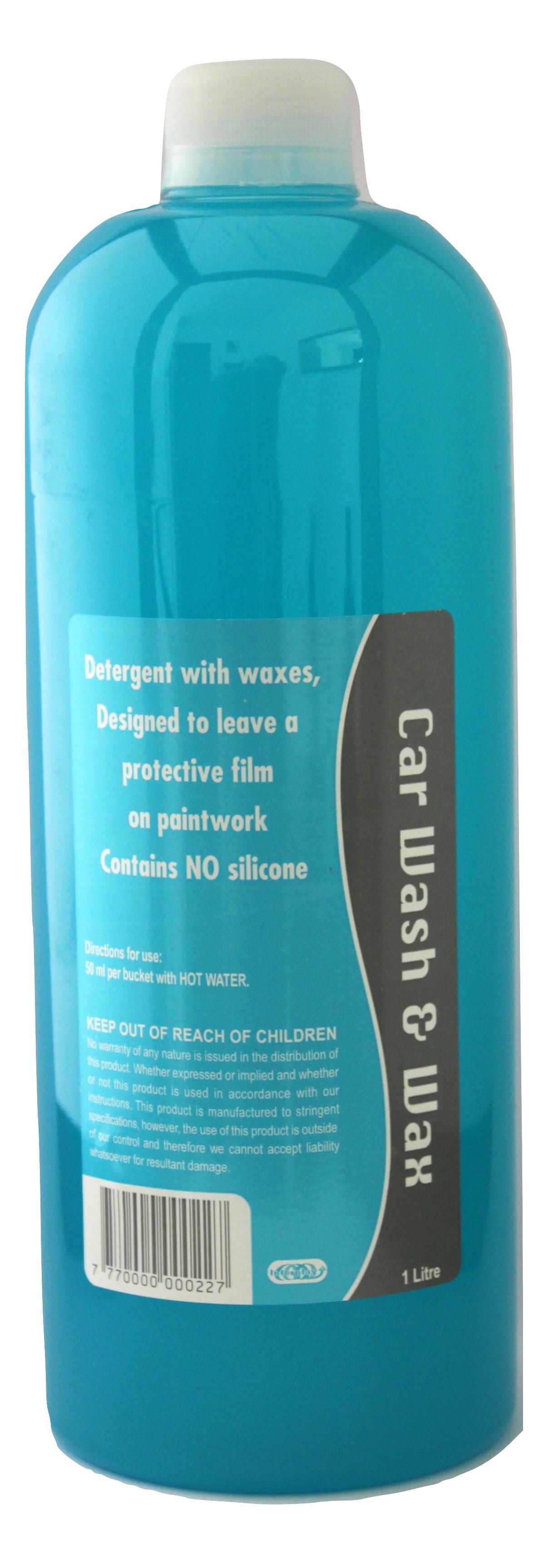 wash-&amp-wax-car-shampoo
