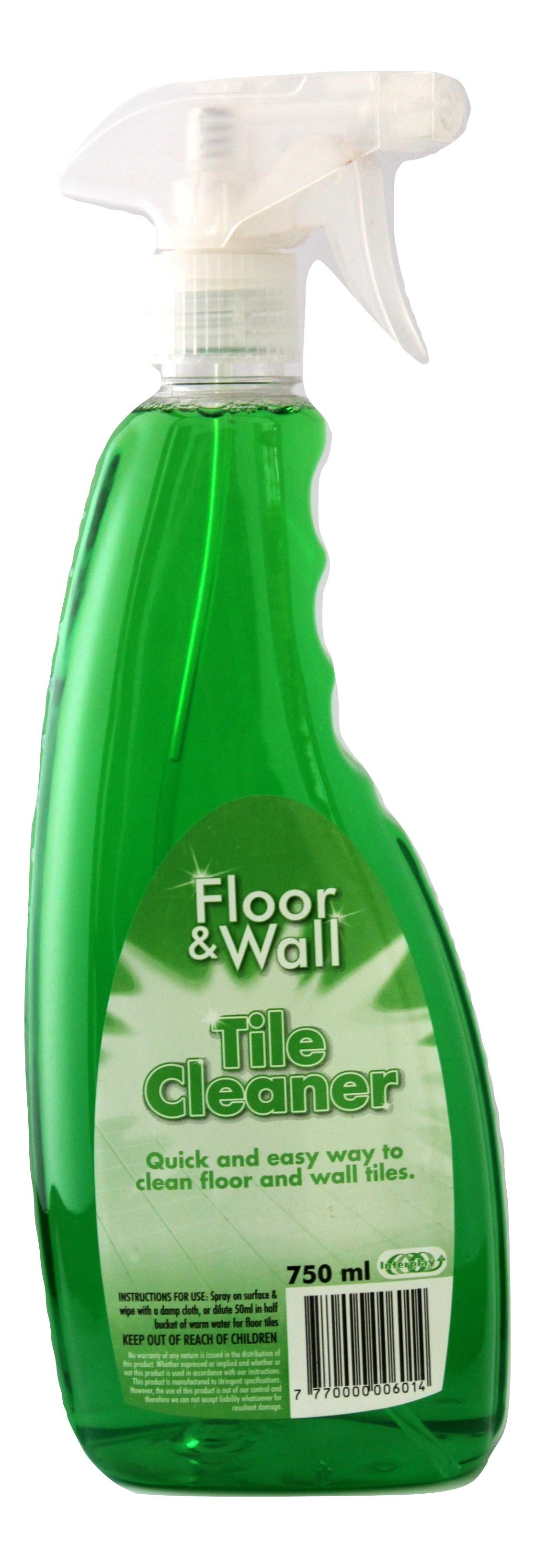 floor-wall-&amp-tile-cleaner