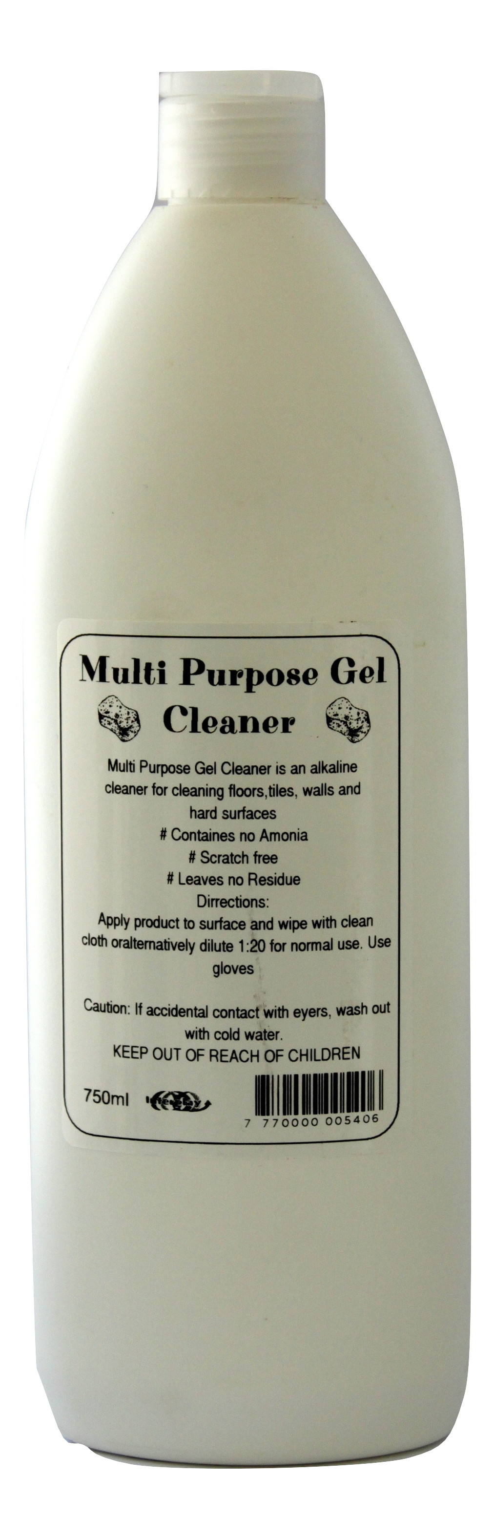 multi-purpouse-gel-cleaner-containes-no-amonia