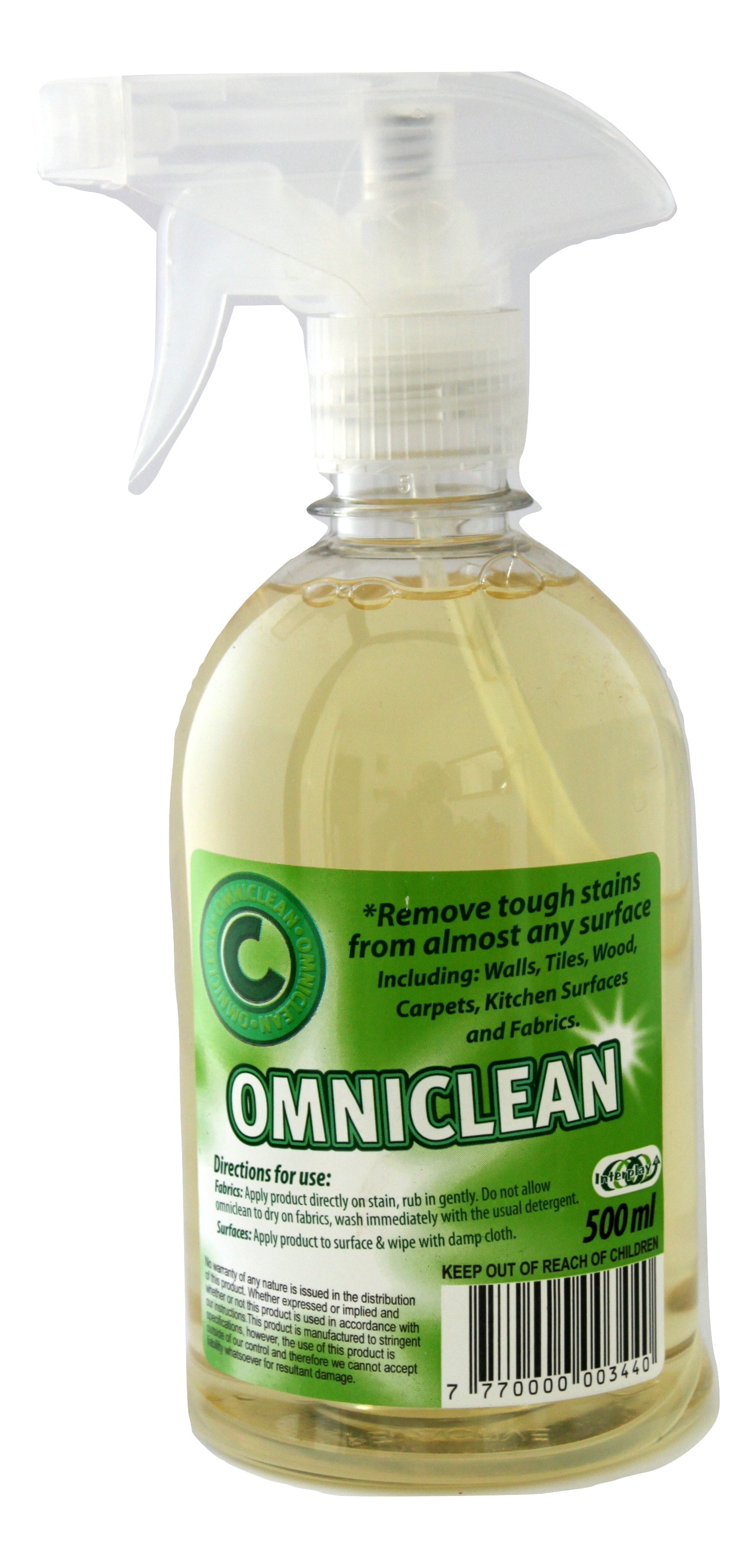 omniclean-general-purpose-cleaner-and-spot-remover