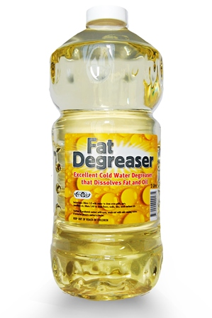 fat-degreaser-&ampfloor-cleaner