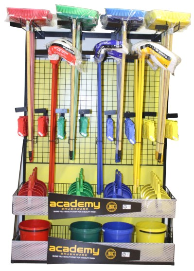 brooms-mops-brushes-and-cleaning-utensils